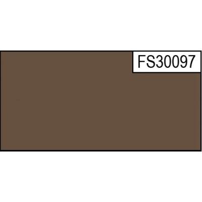 PINTURA ACRILICA SOMBRA TOSTADA (17 ml) Nº148