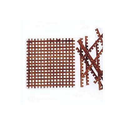 ENJARETADO (60 mm) 30 piezas