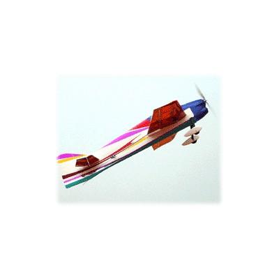 AVION PRODIGY 3D 950MM
