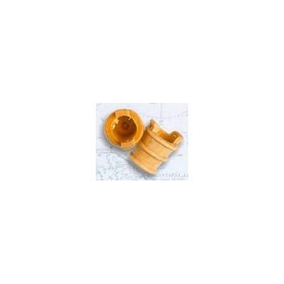 BALDE DE BOJ (12 mm) 4 unidades
