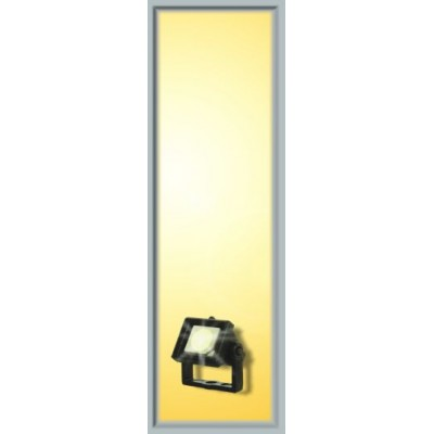 FOCO CON LED HO ALT.7MM VIESSMANN 6333