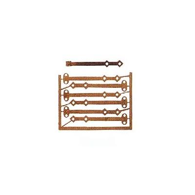 ACOLLADOR DE VIGOTA (1 unidad)