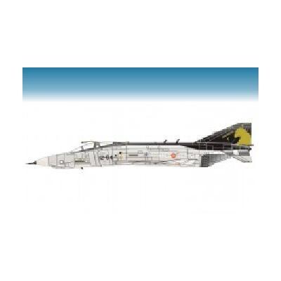 CALCAS RF-4 C TITANES PHOREVER 1/72 - Series Españolas SE2472