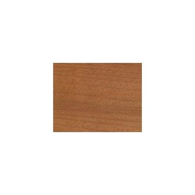 CHAPA FORRO SAPELI (0,6 x 8 x 1.000 mm) 20 unidades