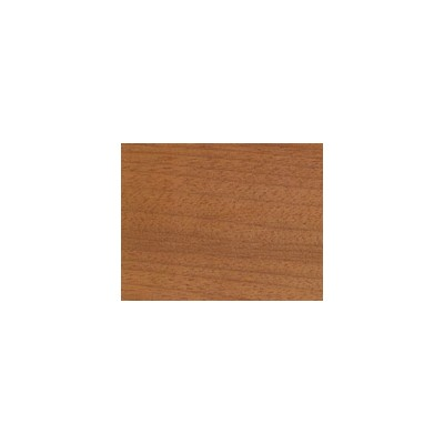 CHAPA FORRO SAPELLY (0,6 x 6 x 1.000 mm) 20 unidades