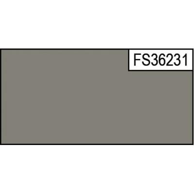 PINTURA ACRILICA GRIS MARINA (17 ml) Nº159 FS36231