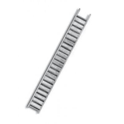 ESCALERA MADRA ANCHO 8 mm (2 unidades)