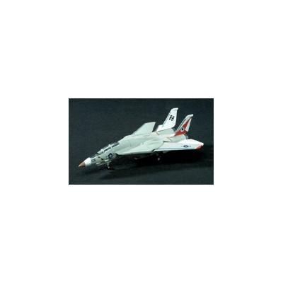 GRUMMAN F-14 A TOMCAT