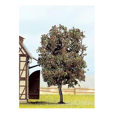 ARBOL: SERBAL H0 Y TT (115mm)