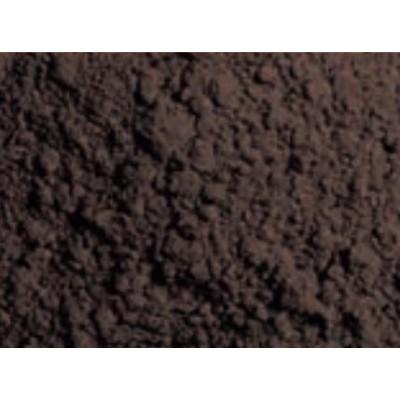 PIGMENTO SOMBRA CALCINADA (30 ml)