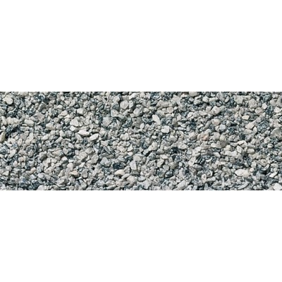 BALASTO GRIS H0/TT (250 gr)