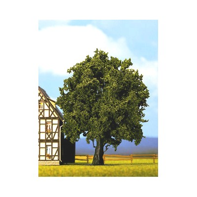ARBOL: ROBLE H0 Y TT Y N (160 mm)