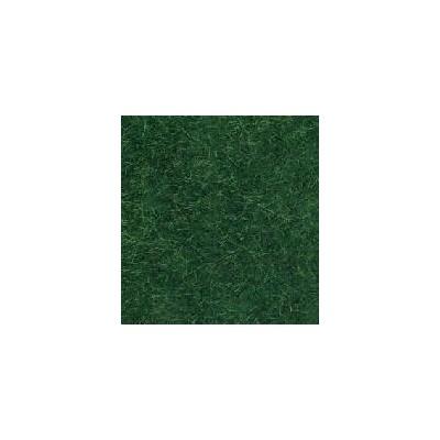 HIERBA SILVESTRE VERDE OSCURO (50 gr)