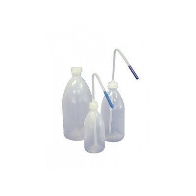 BOTELLA PARA COMBUSTIBLE (1.000 ml)