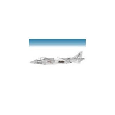 CALCAS McDONNELL DOUGLAS AV-8 B / TAV-8 B HARRIER II 1/32 - Series Españolas SE332