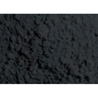 PIGMENTO NEGRO CARBON (HUMO) (30 ml)