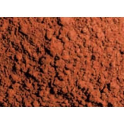 PIGMENTO OCRE ROJO OSCURO (30 ml)