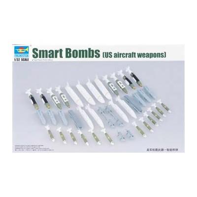 SET BOMBAS U.S. 1/32