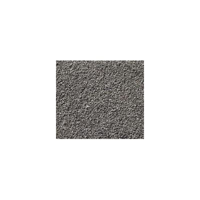 BALASTO GRIS OSCURO H0 / TT (250 gr)