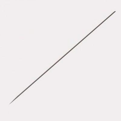 RECAMBIO AGUJA AEROGRAFO AB130 (0,3 mm)