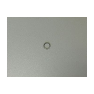 ARANDELAS DE AJUSTE (5 x 7 x 0,1 mm) 10 unidades