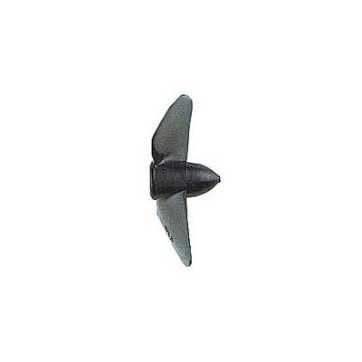 HELICE 2 PALAS Izq. (52,5 mm/ M5)