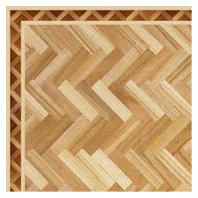 PAPEL SUELO PARQUET (300 x 470 mm)