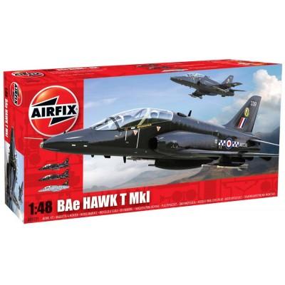 Bae HAWK T.MK.1