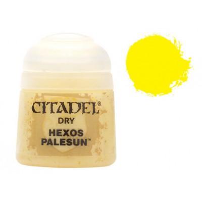 PINTURA ACRILICA NEXOS PALESUN (12 ml)