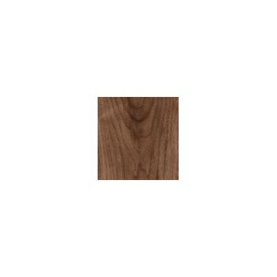 VARILLA REDONDA NOGAL (5 x 1.000 mm) 4 unidades