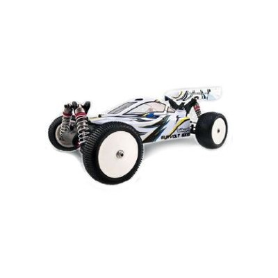 Xxx t sport rtr ii brushless what necessary
