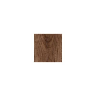 LISTON RECTANGULAR NOGAL (1 x 4 x 1.000 mm) 10 unidades