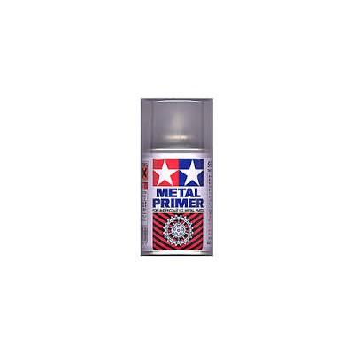 SPRAY IMPRIMACION METAL (100 ml)