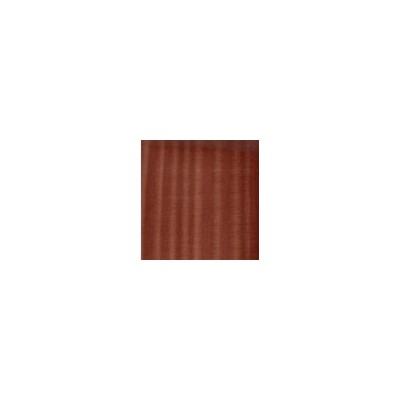 LISTON RECTANGULAR SAPELY (1 X 6 X 1.000 mm) 8 unidades