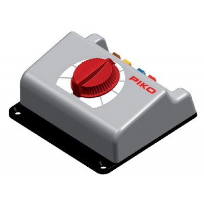 POTENCIOMETRO BASICO (0 - 16 V)