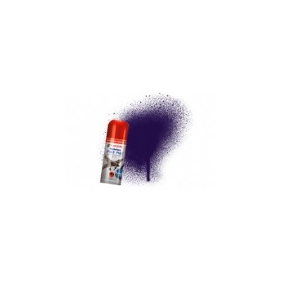 SPRAY ACRILICO PURPURA BRILLANTE (150 ml)