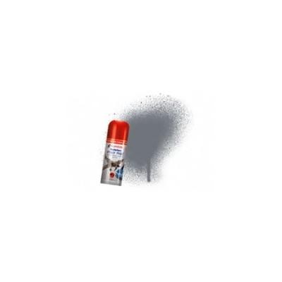 SPRAY ACRILICO GRIS MARINO OSCURO (R.A.F.) SATINADO (150 ml)
