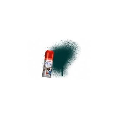 SPRAY ACRILICO VERDE RACING BRITANICO BRILLANTE (150 ml)