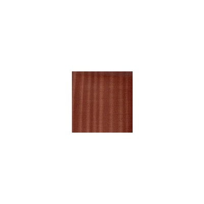 LISTON RECTANGULAR SAPELLY (1,5 x 7 x 1.000 mm) 6 unidades