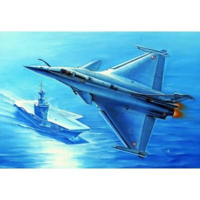 DASSAULT RAFALE M (Aeronavale)
