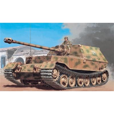CAZACARROS SD.KFZ.184 ELEFANT