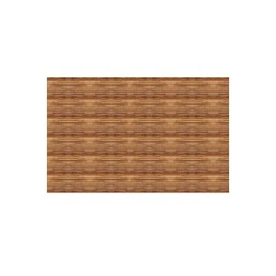 papel suelo parquet recto 300 x 470 mm
