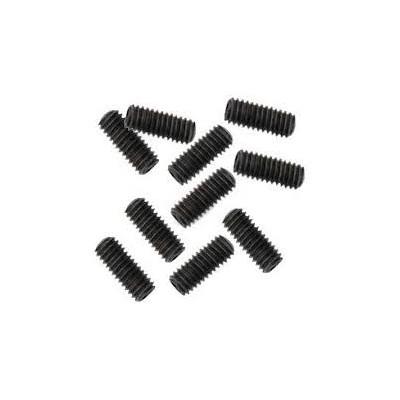 ESPARRAGOS ALLEN M4X12MM (10 UNIDADES)