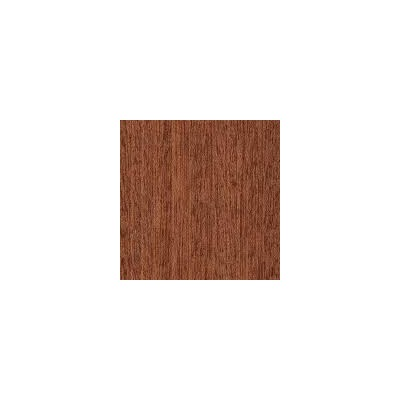 LISTON RECTANGULAR SAPELLY (1 x 5 x 1.000 mm) 8 unidades