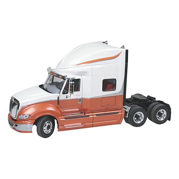 Prostar 2011 Camion International Camion 125 UpqVSMzG