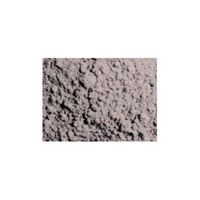 PIGMENTO TIERRA EUROPEA (30 ml)