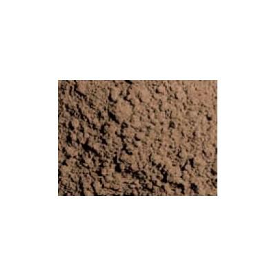PIGMENTO OXIDO VIEJO (30 ml)