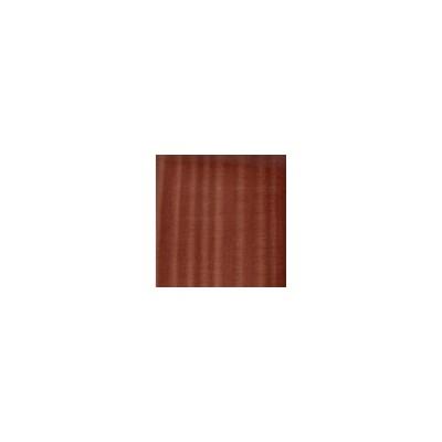 LISTON RECTANGULAR SAPELLY (1,5 x 5 x 1.000 mm) 7 unidades