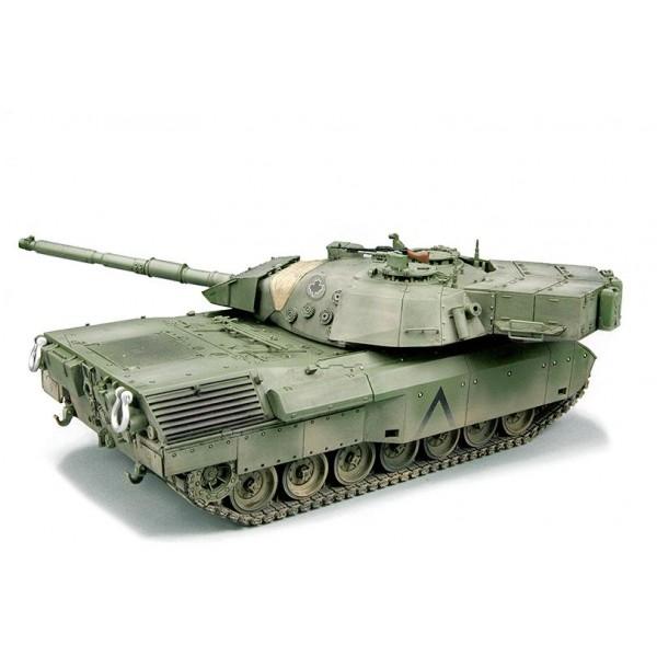 Carro Leopard C2 Mexas De Combate tdrshQ