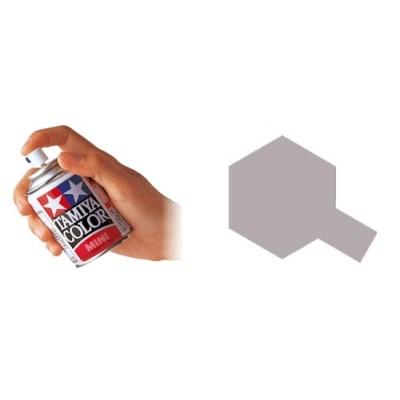 SPRAY ESMALTE GRIS CLARO (IJN) AS-2 (100 ml)